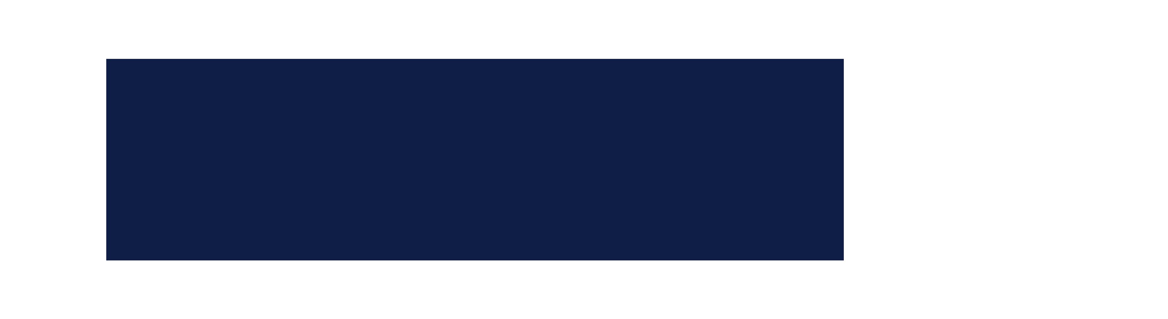 HF-Rohrtechnik GmbH | Held & Francke